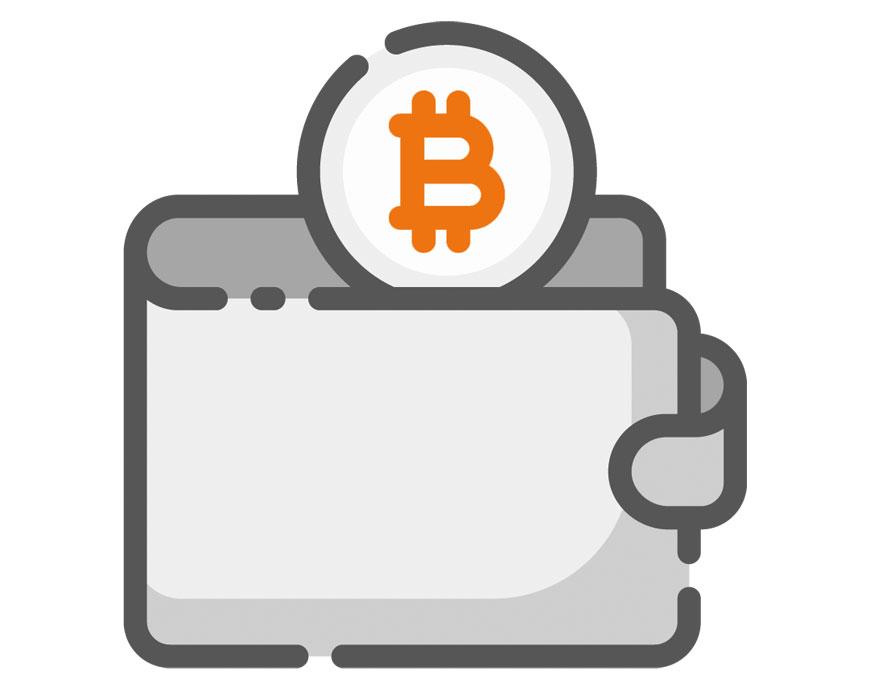 Bitcoin Wallet Vergleich – Die Besten Krypto Wallets 2021 im Test